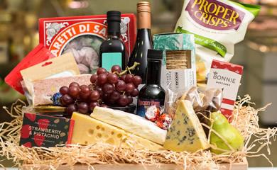 Queenstown grocery supermarket raeward fresh queenstown gift hampers negle Gallery